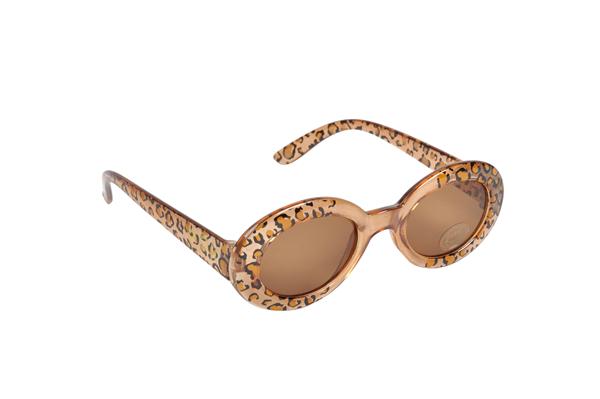 óculos EPK