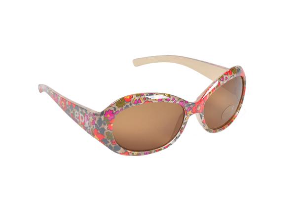 óculos EPK florido