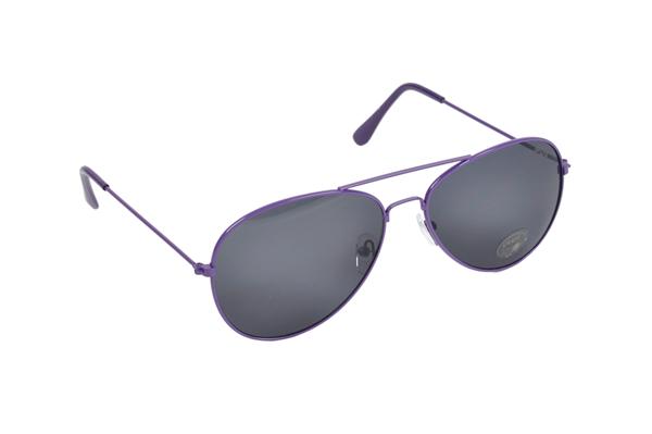 óculos da EPK - modelo aviador
