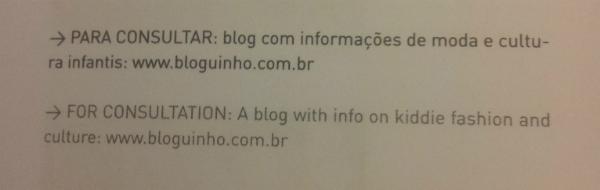 a carioca zoom