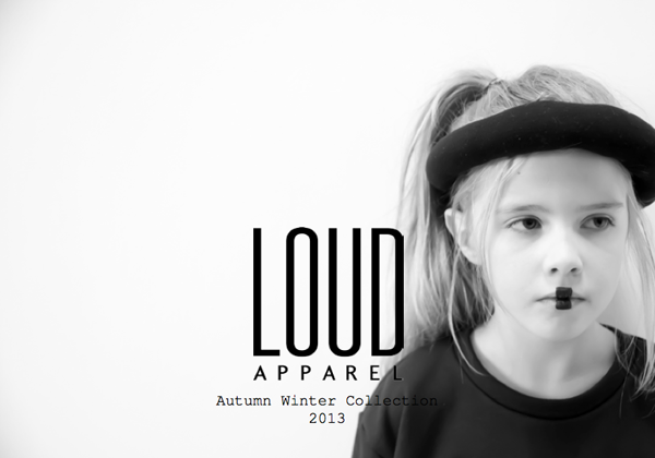 Loud Apparel